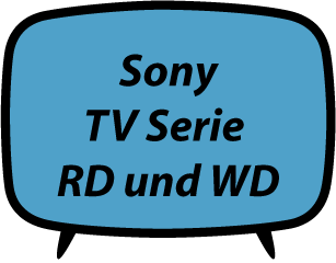 header-sony-rd-wd-serie-2016
