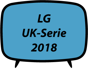 Header LG TV UK 2018